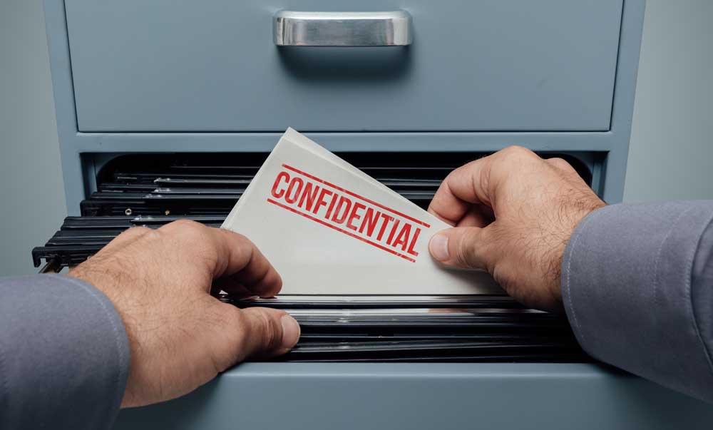 Gijón acoge desde hoy el congreso nacional de detectives privados.